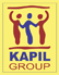 kapil group